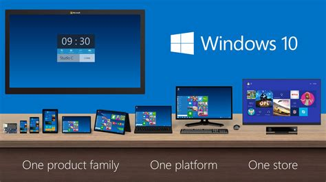 Iso Fenster by Windows 10 X86 X64 All Editions Direct Downloads With