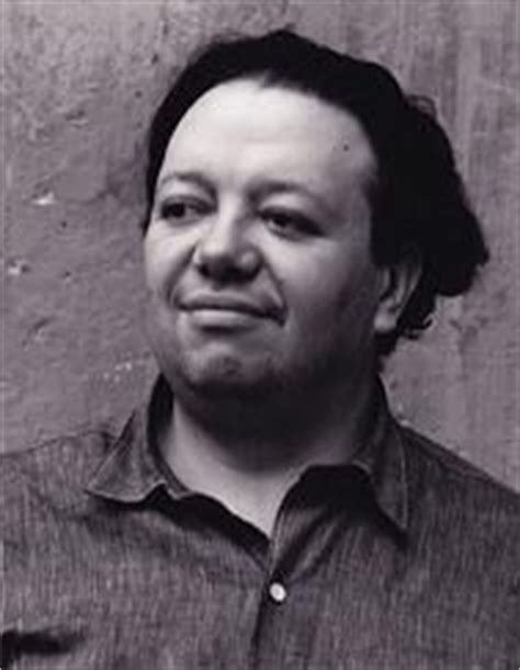 biography diego rivera 17 best images about el arte hispano on pinterest