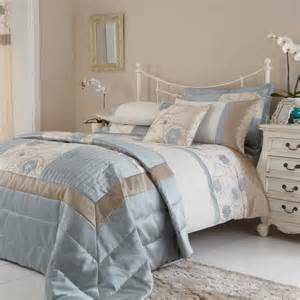 Decorating Ideas Duck Egg Blue Duck Egg Blue And Brown Bedding For Bedroom