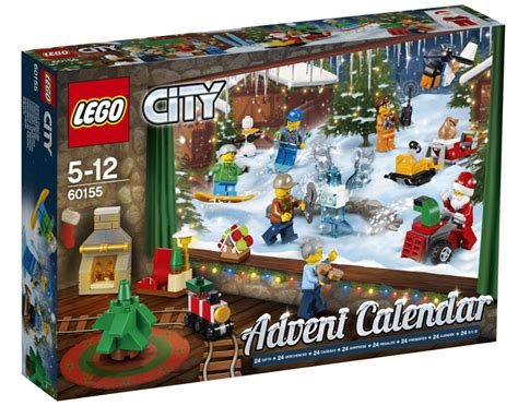Calendrier De L Avent Lego Wars 2017 Advent Kalenders Lego 2017 Wars Friends En City