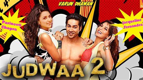 download mp3 from judwaa 2 judwaa 2 2017 hindi full movie 720p hdrip 1gb mkv