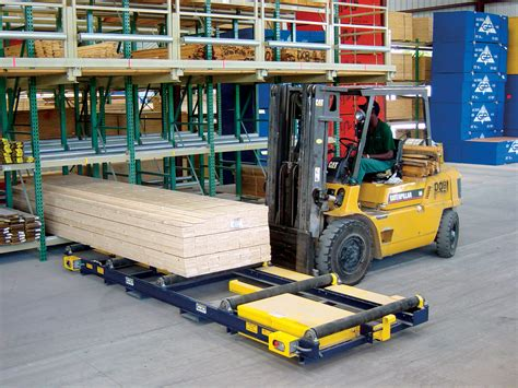 warehouse yard layout the latest in yard ops upgrades prosales online