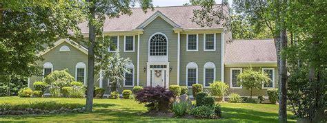 houses massachusetts long built homes southeastern ma homes for sale