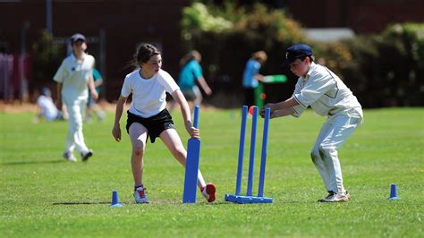 cricket to play junior cricket at sandhurst club melbourne sports for