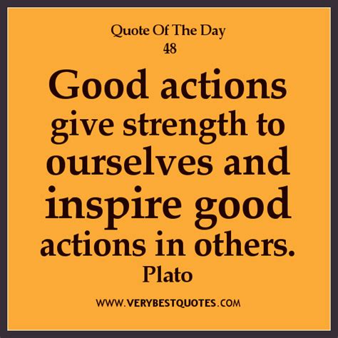 inspirational quote of the day inspirational quotes of the day with images image quotes