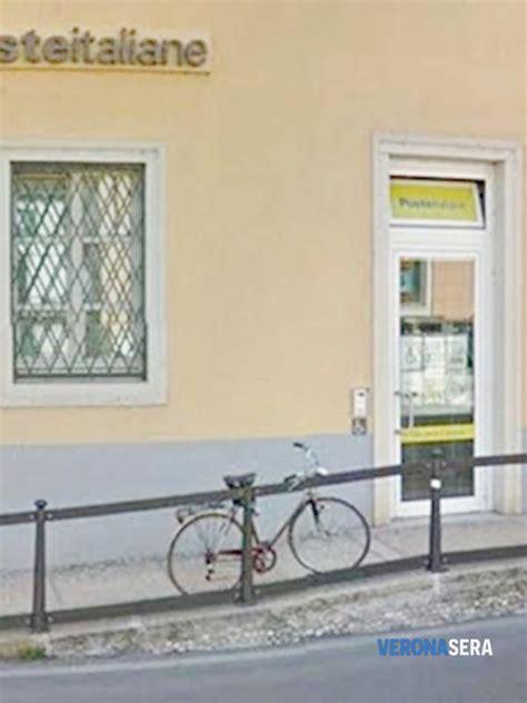 ufficio postale verona poste italiane prosegue il progetto wi fi