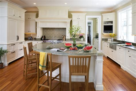 country style kitchen traditional kitchen dc metro farmhouse kitchen traditional kitchen dc metro by