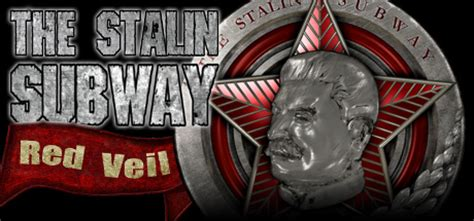 Subway Gift Card To Steam - the stalin subway red veil steam trading cards wiki fandom powered by wikia