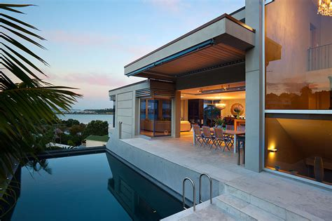 a visual feast of sleek home design a visual feast of sleek home design futura home decorating