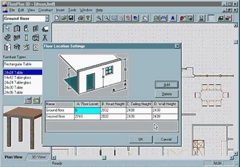 floorplan 3d home design suite 9 free download floorplan 3d design suite v11 2 60 noname