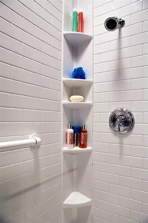 bathtub accesories caddies shelving liberty home solutions llc