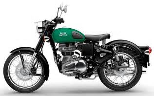 Royal enfield classic 350 redditch series launched rs 1 46 lakh on