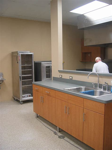 Kitchen Exhaust Code Requirements Commercial Dishwasher Commercial Dishwasher Exhaust Fan