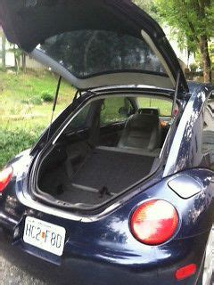 find  reliable  vw beetle glx midnight blue  turbo engine automatic  cape