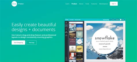 canva jpeg quality 6 free and budget tools to create graphics for your