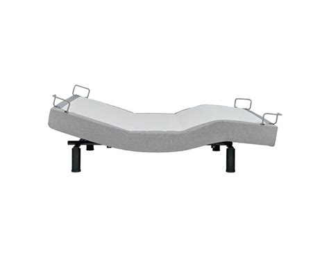 Best Full Size Adjustable Bed For The Price Adjustable Beds Size