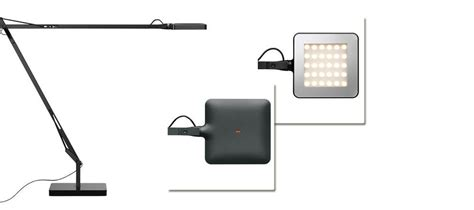 schreibtisch leuchten led schreibtischleuchten design shop ambientedirect