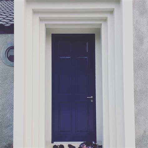 desain rumah skandinavia gambar dan ide desain entrance skandinavia arsitag