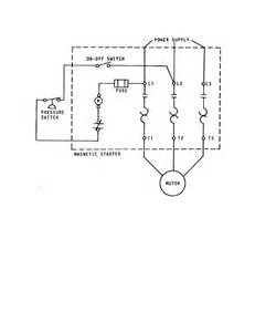 wiring diagram for 230 volt 1 phase motor wiring get free image about wiring diagram