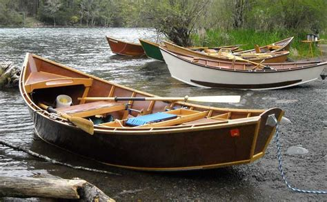 adipose drift boats for sale wooden drift boat lust 29 december