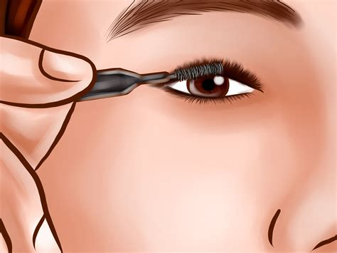 video how to do eye makeup for over 50 ehow how to apply eye makeup for women over 50 wikihow