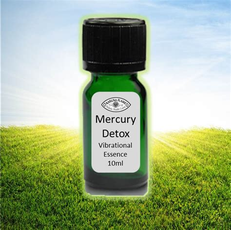 Chlorella And Mercury Detox by Colloidal Silver Silver Hydrosol Serrapeptase