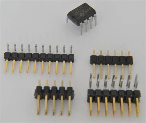 common wire to board wire to wire connectors and crimp