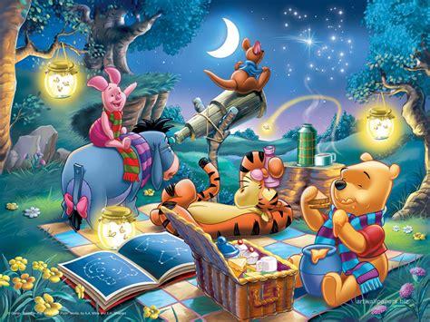 disney eeyore wallpaper winnie the pooh wallpapers