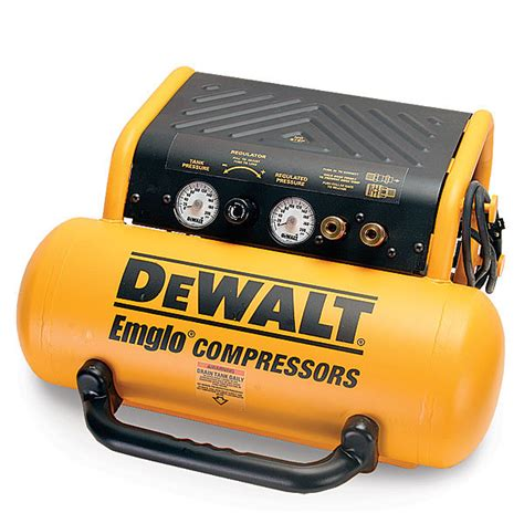 d55155 air compressor review homebuilding