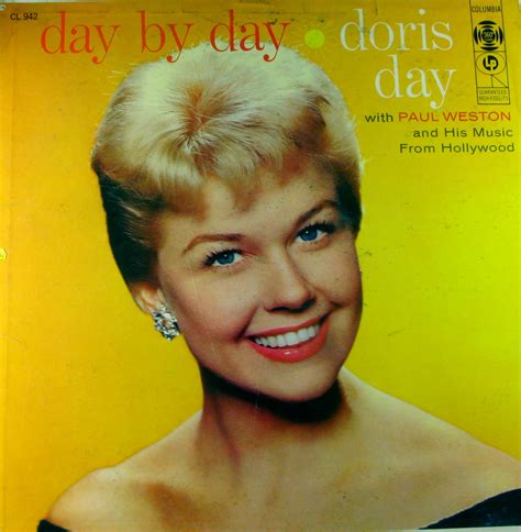 most recent images of doris day doris day day by day day by day by doris day flickr