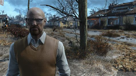 20 faces recreated in fallout 4 business insider