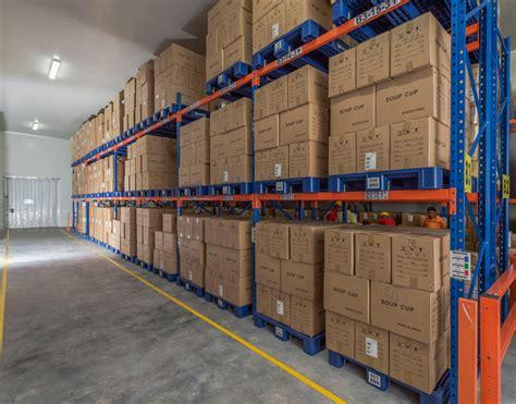 warehouse layout solutions myanmar logistics transportation and warehousing kospa