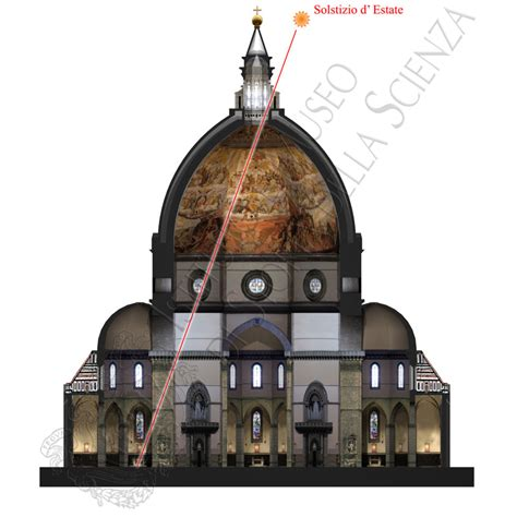 section 8 santa maria corte transversal de la casa parroquial de santa mar 237 a del