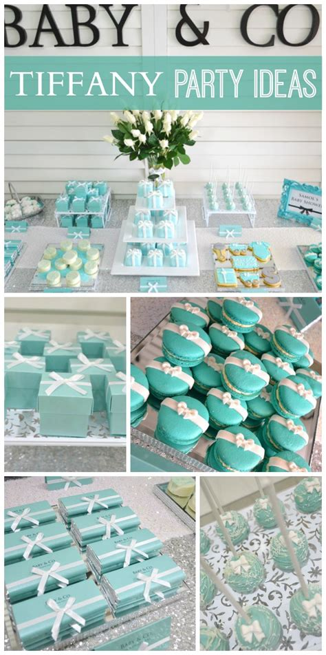And Co Inspired Baby Shower by 25 Best Ideas About Baby Showers On Baby Shower Ideas Baby