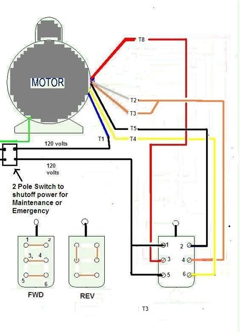 starting capacitor wiring diagram a c compressor capacitor
