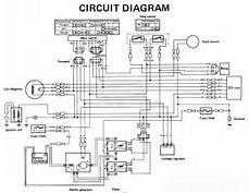 wiring diagram for golf cart headlights wiring wiring diagram for golf cart lights image on wiring diagram for golf cart headlights