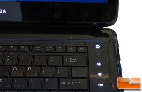 intel wireless display on the toshiba satellite e205 notebook page 2 of 4 legit reviewsintel