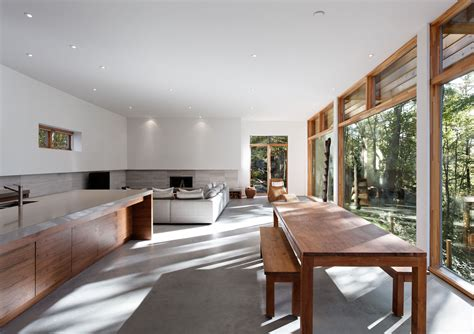 open dining room open plan dining room modern appliance incorporates eco