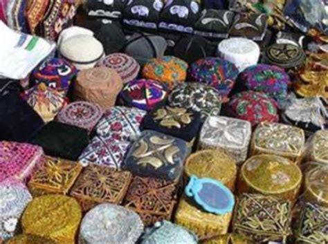 uzbek traditional clothing uzbekistan clothes tyubiteika uzbek traditional clothing uzbekistan clothes tyubiteika