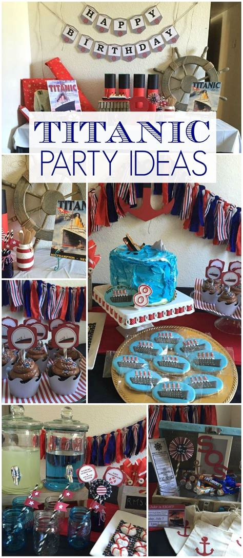 birthday themes and pictures 7 best images about boys bday party on pinterest elf on