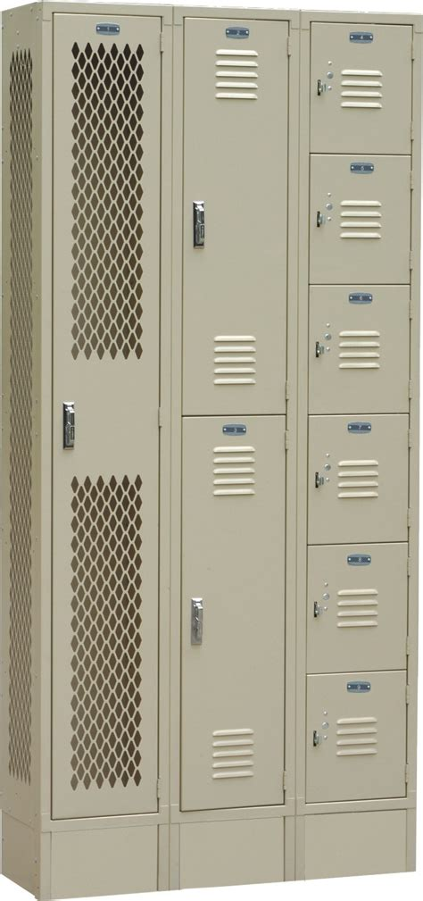 School Cabinets by School Cabinet Picture Image By Tag