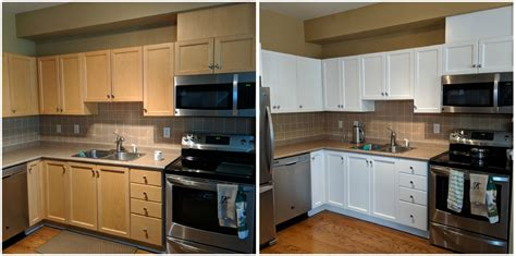 kitchen cabinets ontario ca gallery
