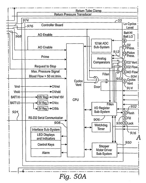 Patent US7013703 - System and method of evaluating or