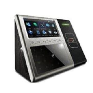 Mesin Absensi Sidik Jari Solution X401 jual mesin absensi sidik jari solution x601 harga murah