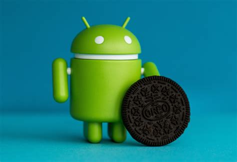 wallpaper android oreo android  stock  technology