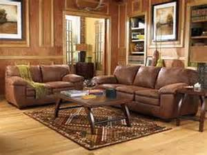 Leather Furniture Living Room Ideas Living Room Living Rooms With Leather Furniture Decorating Ideas Blue Living Room Room