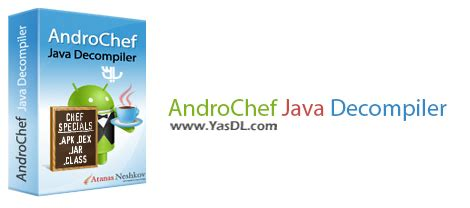 java themes jad androchef java decompiler 1 0 0 12 a2z p30 download full