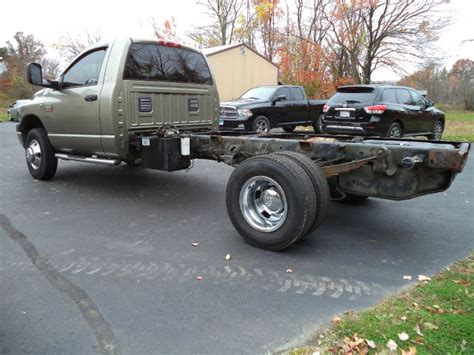 2004 dodge ram towing capacity what is the towing capacity of a 2004 dodge 2500 diesel