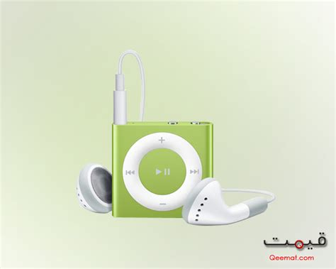 Ipod Shuffle Small In Size Big In Price by Apple Ipod Shuffle Price In Pakistan With Review And