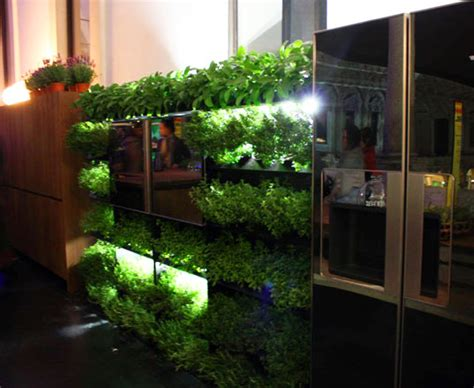 sustainable kitchen design whirlkitchen ed01
